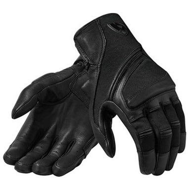 REVIT GLOVES PANDORA BLACK