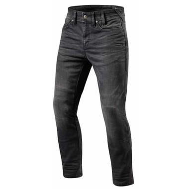 Revit Brentwood SF Jeans - L36