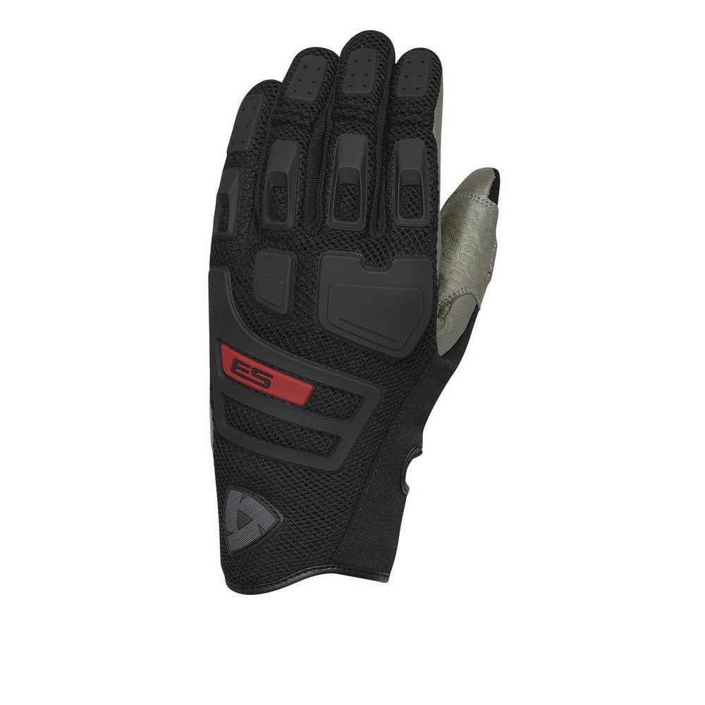Rev'it Sand Gloves - Black