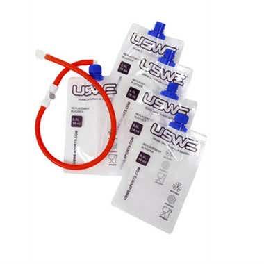 REVIT USWE HYDRABAG RR1 HANDSFREE 0.5 L