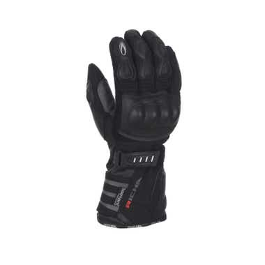 Richa Arctic Waterproof Leather Gloves