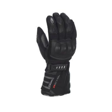 Richa Arctic Waterproof Leather Gloves