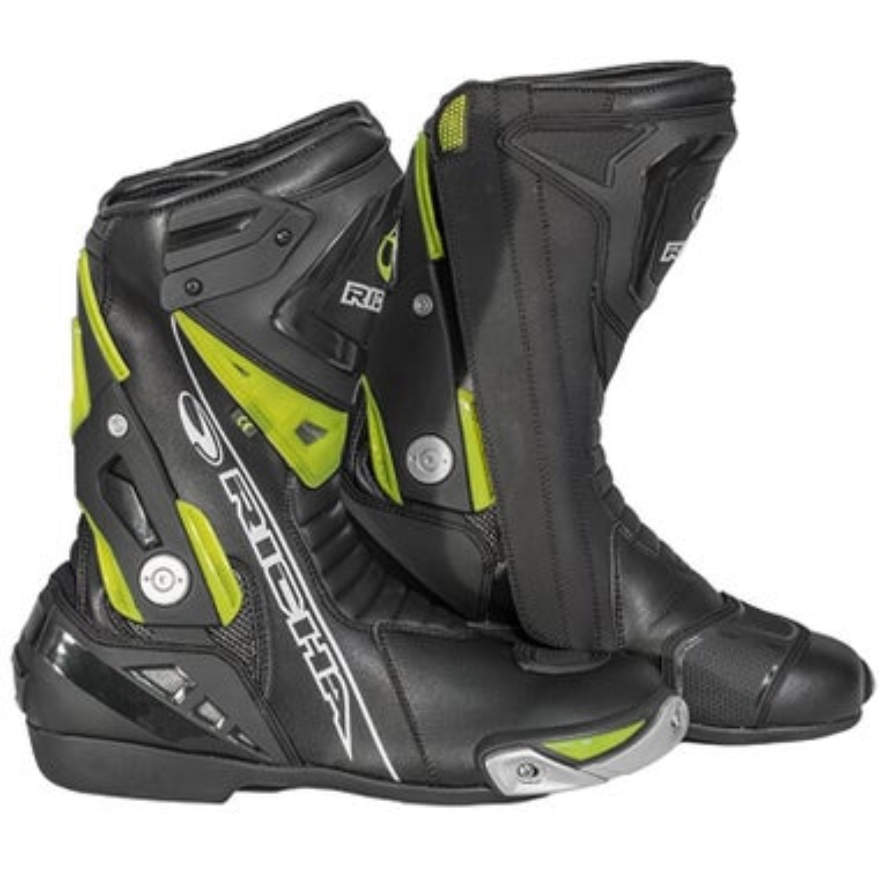Richa Blade Leather Waterproof Boots