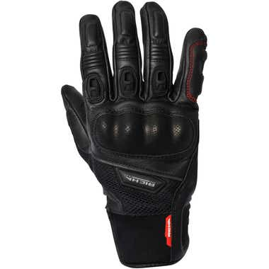 Richa Blast Leather Gloves