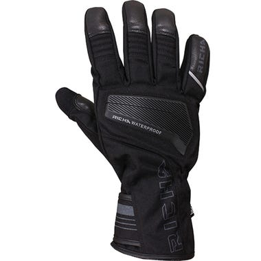 Richa Cave Textile Waterproof Gloves