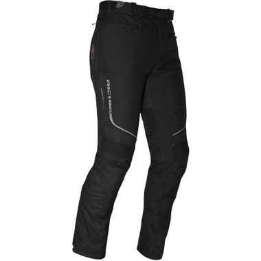 Richa Ladies' Colorado Textile Waterproof Trousers - Short