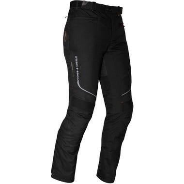 Richa Colorado Textile Waterproof Trousers