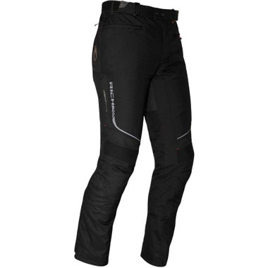 Richa Colorado Textile Waterproof Trousers