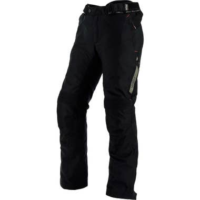 Richa Cyclone Gore-Tex Trousers - Short