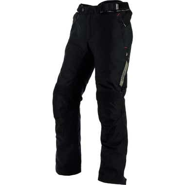 Richa Cyclone Gore-Tex Trousers - Short