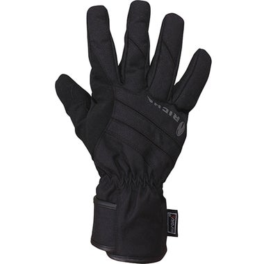 Richa Dusk Textile Waterproof Gloves