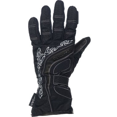 Richa Ladies' Elegance Textile Waterproof Gloves