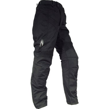 Richa Everest Textile Waterproof Trousers