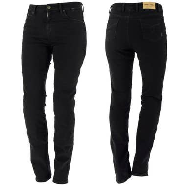Richa Ladies' Nora Kevlar Jeans