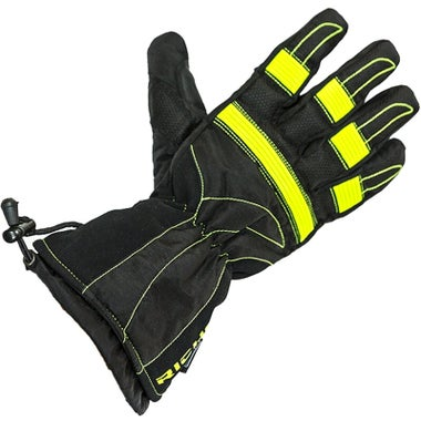 Richa Probe Textile Waterproof Gloves