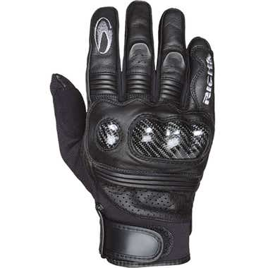Richa Protect Summer Leather Gloves