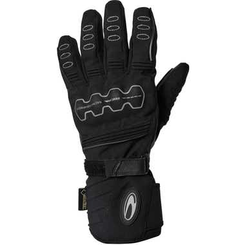 Richa Sonar Gore-Tex Gloves