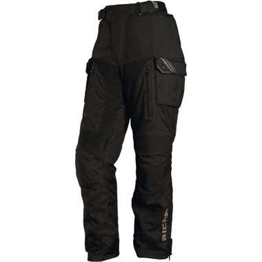 Richa Touareg Textile Waterproof Trousers