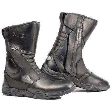 Richa Zenith Leather Waterproof Boots