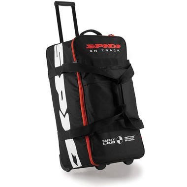 Spidi Stuff Rider Bag