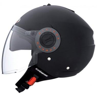 Caberg Riviera Helmet - Plain
