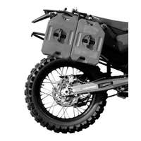 Rotopax Fuel Canister
