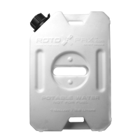 Rotopax Water Canister