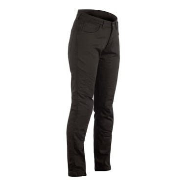 RST ARAMID STRAIGHT LEG CE LADIES TEXTILE JEAN