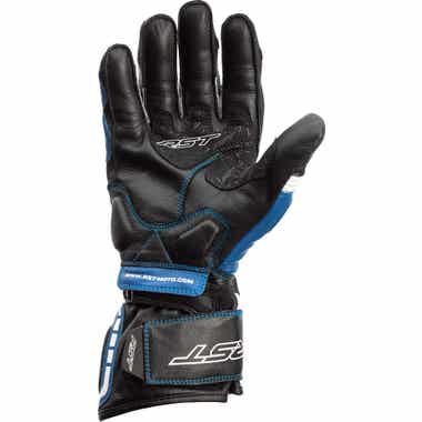 rst-axis-ce-mens-gloves