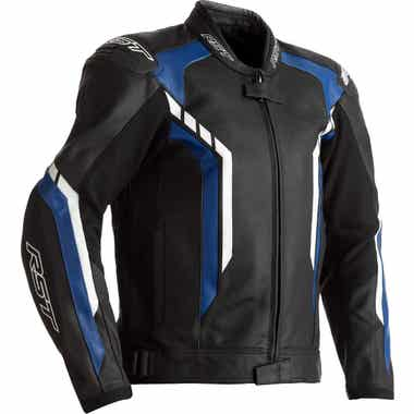 rst-axis-ce-mens-leather-jacket
