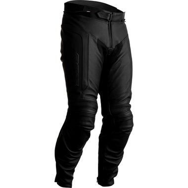 rst-axis-ce-mens-leather-jeans