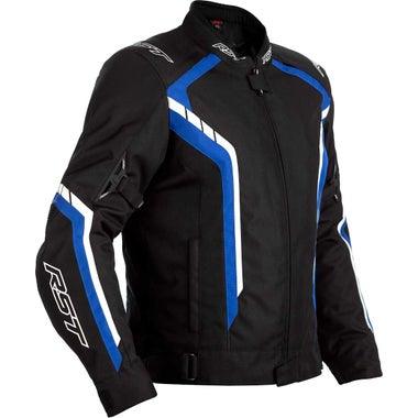 rst-axis-ce-mens-textile-jacket