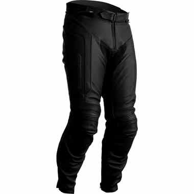 rst-axis-short-leg-ce-mens-leather-jeans