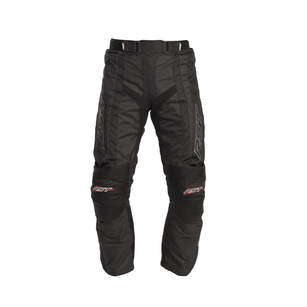 RST Blade Sport Waterproof Trousers - Black