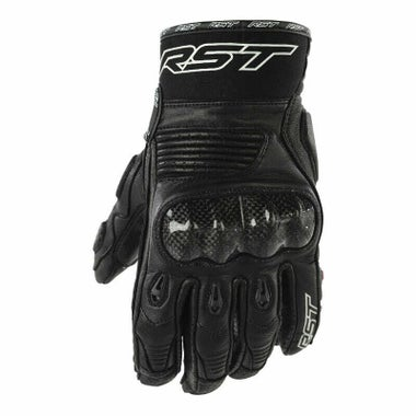 RST FREESTYLE CE GLOVES