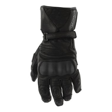 RST GT CE LADIES GLOVES