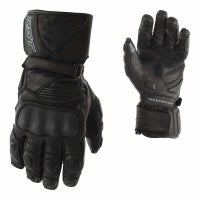 RST Ladies' GT CE Leather Gloves
