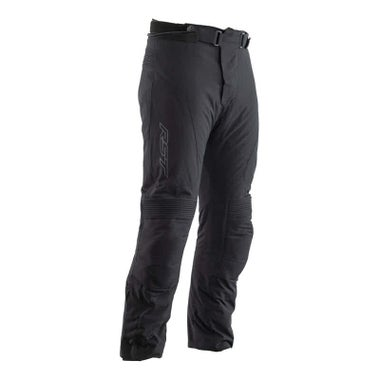 RST GT CE LADIES TEXTILE TROUSERS
