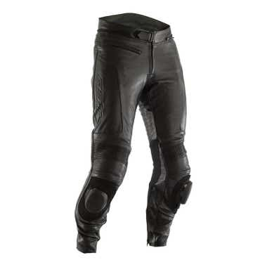 RST GT CE MENS LEATHER TROUSERS