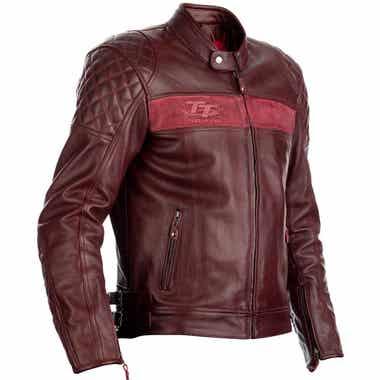 rst-iom-tt-brandish-ce-mens-leather-jacket