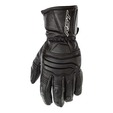 RST JET CE WATERPROOF GLOVES