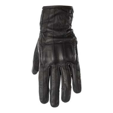 RST KATE CE LADIES GLOVES