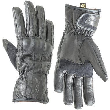 RST Kate Leather Gloves
