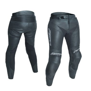 RST Ladies' Blade 2 CE Leather Trousers