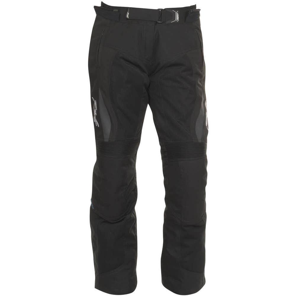 RST Ventilated Brooklyn Textile Trousers