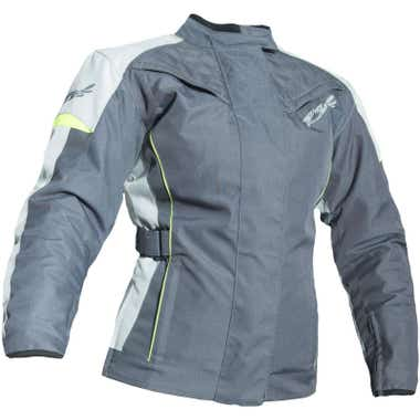 RST Ladies' Gemma 2 CE Waterproof Jacket
