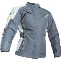 RST Ladies' Gemma 2 CE Waterproof Jacket