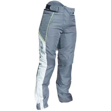 RST Ladies' Gemma 2 CE Waterproof Trousers