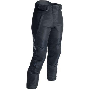 RST Ladies' Gemma Vented CE Waterproof Trousers