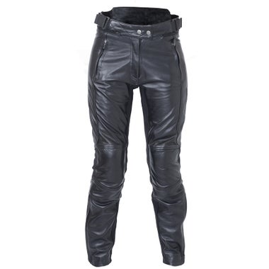 RST Kate Leather Trousers
